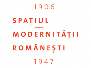 Spațiul Modernității Românești